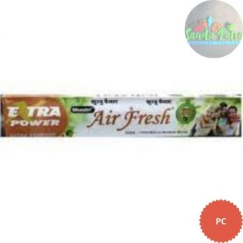 Air Fresh Rose + Citronrlla Incense Sticks, 5N (Pack Of Five)