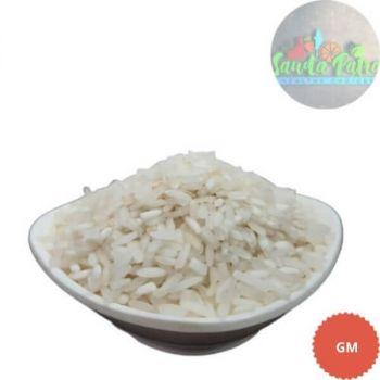 SP Premium (Arua) Rice
