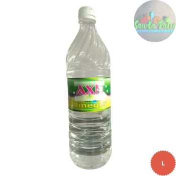 AXN Vinegar, 1ltr
