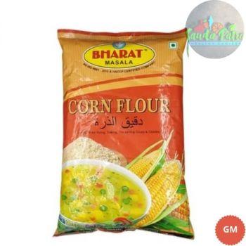 Bharat Cornflour Powder, 1kg