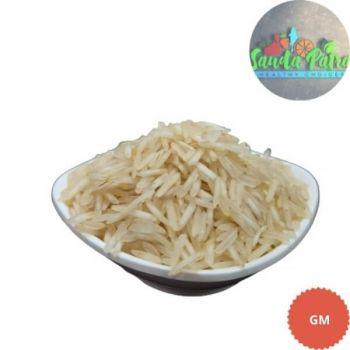 SP Biryani Rice