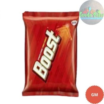 Boost Nutrition drink Pouch, 500gm