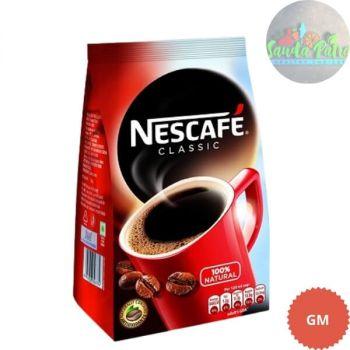 NESCAFE Classic Instant Coffee, 500gm Stabilo Pack