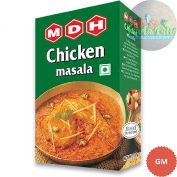 MDH Chicken Masala, 50gm