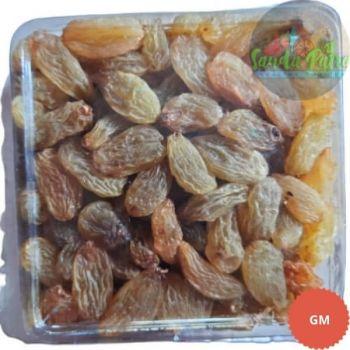 SP Premium Raisins (Chaman Kismis), 250gm