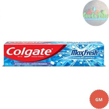ColgateMaxFresh Toothpaste, 80gm