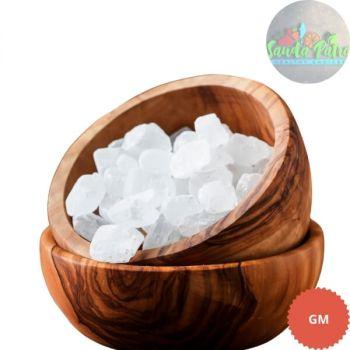 SP Candy Cut Sugar (Cut Mishri), 100gm