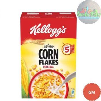 Kellogg's Corn Flakes, 250gm