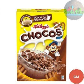 Kellogg's Chocos, 700gm