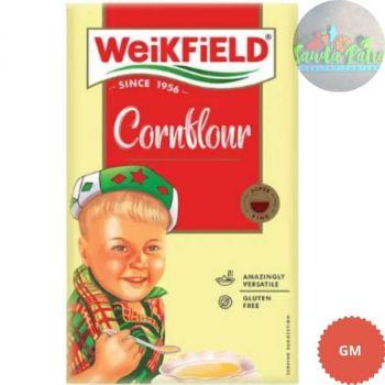 Weikfield Cornflour, 100gm