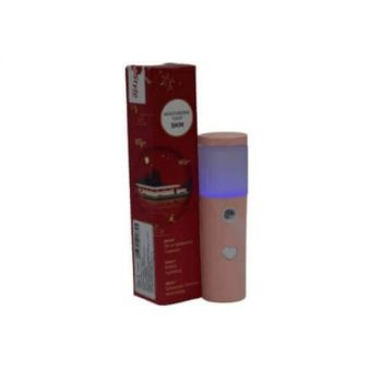SPICESTYLE Nano Mist sprayer, 1N