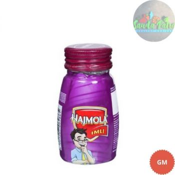 Dabur Hajmola Tasty Digestive Tablets - Imli , 50 Tablets