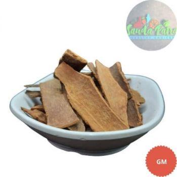 SP Cinnamon(Dalchini), 50gm