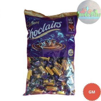 Cadbury Chocolairs, 115pc