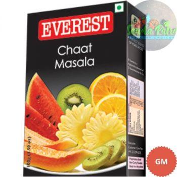 Everest Chat Masala, 50gm