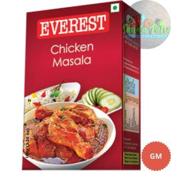 Everest Chicken Masala, 50gm