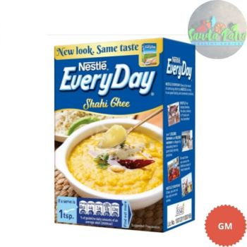 Everyday Nestle Ghee, 1L