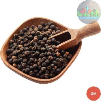 SP Premium Black Pepper (Gota Golmaricha), 50gm