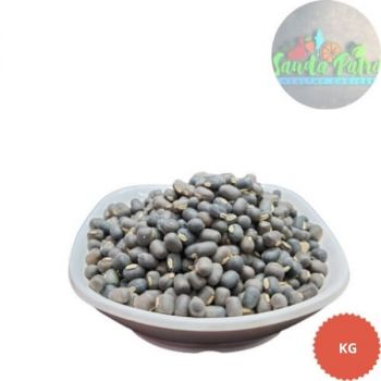 SP Gota Urad (Gota Biri), 1kg