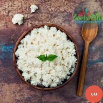 SP Gobind Bhog Rice