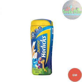 Junior Horlicks 1 to 6, 500gm