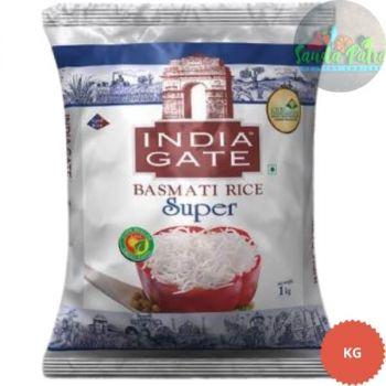 INDIA GATE (SUPAR), 1kg