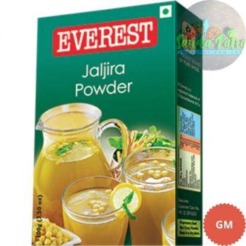 Everest Jaljira Powder, 100gm