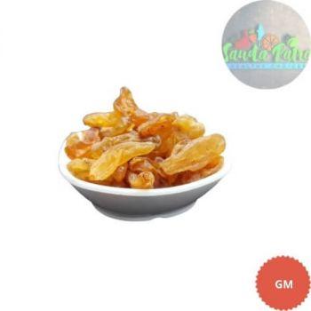 SP Plain Raisins (Kismis), 100gm