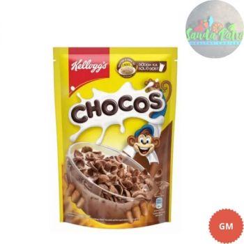 Kellogg's Chocos, 385gm