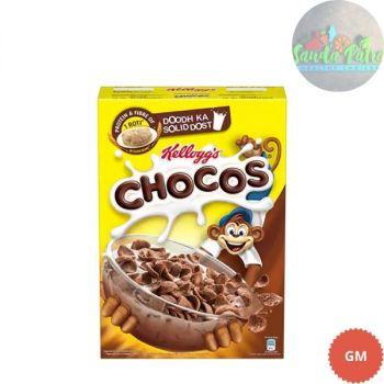 Kelloggs Chocos, 250gm