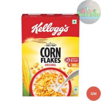 Kellogg's Corn Flakes, 475gm