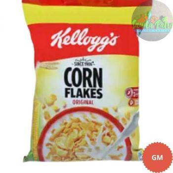 Kellogg's Corn Flakes, 30gm