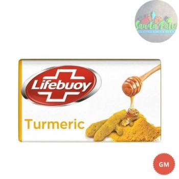 Lifebuoy Turmeric Soap, 50gm