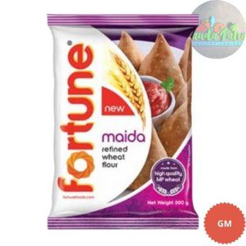 Fortune Maida, 500gm