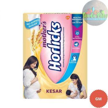 Mother Horlicks Keshar, 500gm
