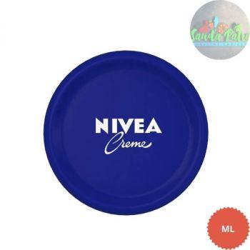 Nivea Creme, 60ml