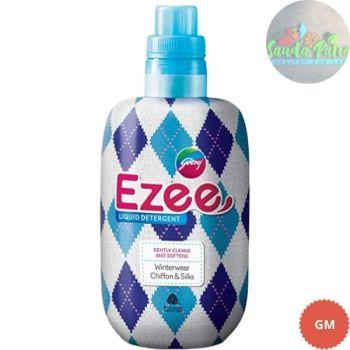 Godrej Ezee Liquid Detergent, 500gm