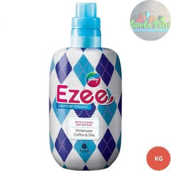 Godrej Ezee Liquid Detergent, 1 Kg