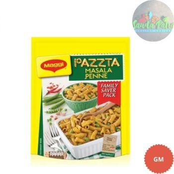 Nestle Maggi Pazzta Masala Penne, 65g