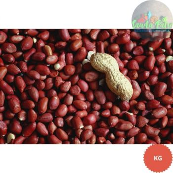 SP Peanut (Badam), 1kg