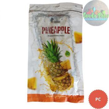 Parivaar Pineapple Premium Incense Sticks, 130gm