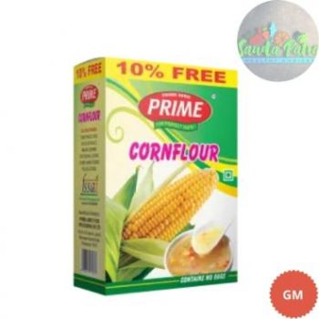Prime Cornflour, 100gm