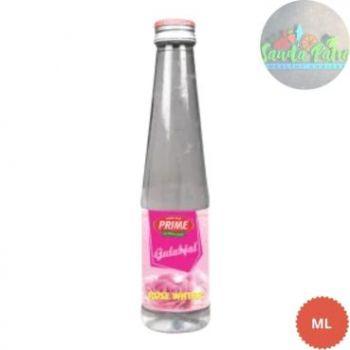 Prime Rose Water, 250ml