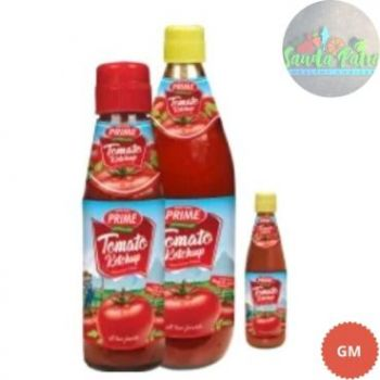 Prime Tomato Sauce (Kethup), 1kg