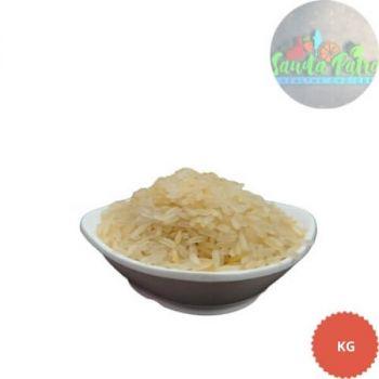 SP Premium Boiled (Usuna) Rice, 1kg