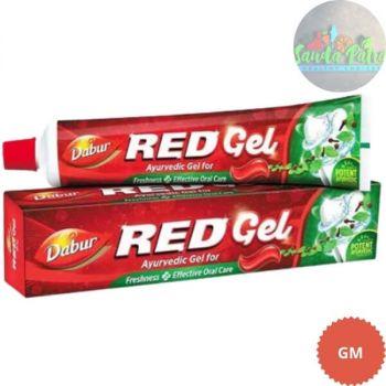 Dabur Red Tooth Paste, 100gm