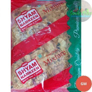 Shyam Mixture, 250gm