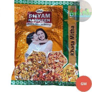 Shyam Khata Mitha, 400gm