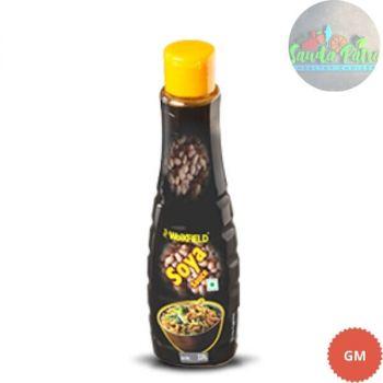 Weikfield Soya Sauce, 220gm