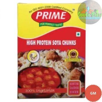 Prime Soya Bari (MINI), 200gm